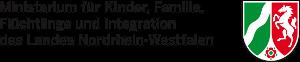 Ministerium für Kinder, Familie, Flüchtlinge und Integration des Landes NRW