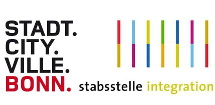 Stadt Bonn. Stabsstelle Integration.
