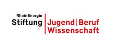 RheinEnergie Stiftung