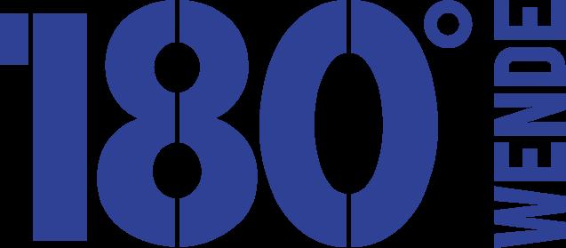 180°-Wende | Präventions- und Hilfsinitiative e.V.