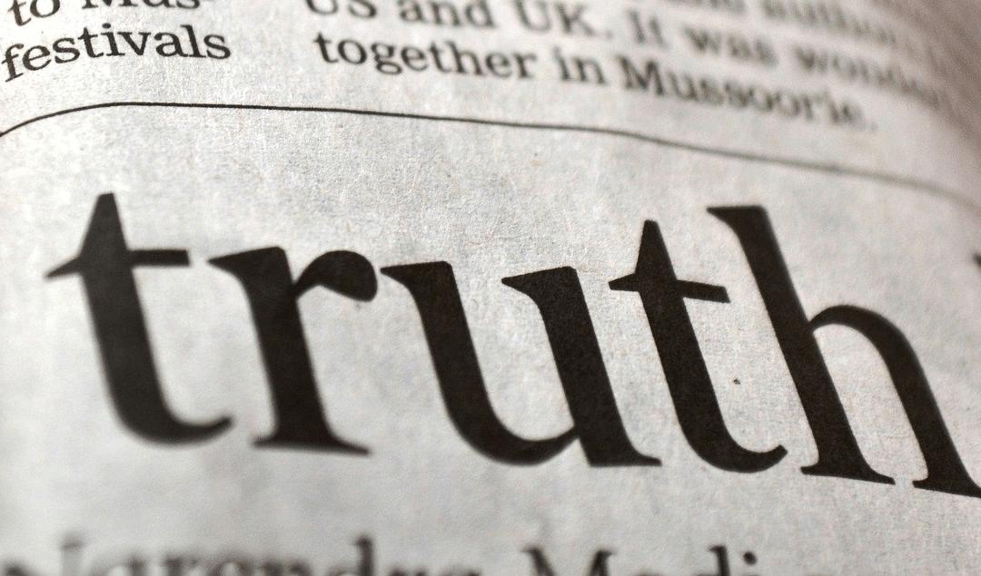 Fake News und Corona: So erkennst du verlässliche Quellen