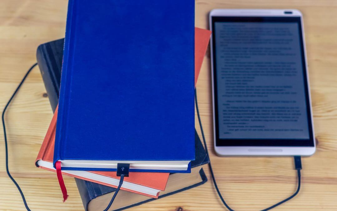 Weiterbildung online: Komplexe Fragen einfach erklärt