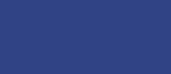 Logo 180 Grad Wende